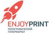 Enjoyprint.ru